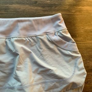 lululemon athletica Skirts - Lululemon Skort